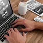Znalezione w sieci – warsztaty Jak być prawdziwym mężczyzną