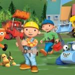 Czy jesteś Bobem Budowniczym podczas uwodzenia ? art. Adventurera