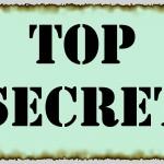 (VIDEO) Kolejne Tajne Nagranie Z Przydatną Wiedzą o Kobietach FAQ cz.9