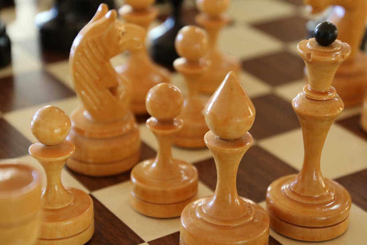 chess-1151804_1280