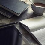 Mikro regulamin bloga i dlaczego niektóre znikają?