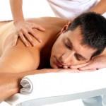 Jak manipulować kobietami, żeby Ci gotowały i robiły masaż