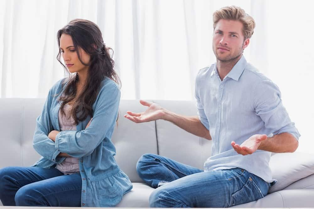 40 błędów randkowych