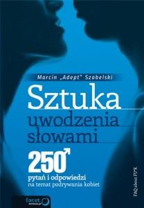 SUS250