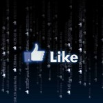 Podryw na Facebooku – 7 Największych Błędów