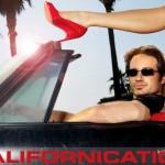 """""""Californication"""" – uwodzicielskie plusy i minusy"""