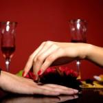 Wskaźniki Seksualnego Zainteresowania i Gotowości Kobiety Na Seks na Pierwszej Randce