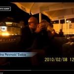 (Video) Zobacz Na Żywo Jak Podrywam Dziewczyny