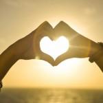 Miłość vs Uwodzenie cz.1