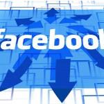 Leszek Miller i social proof na Facebooku