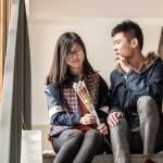 Jak Uratować Popsutą Sytuację z Dziewczyną (Konsultacja 5)