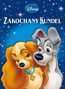disney-zakochany-kundel_0_b