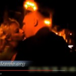(VIDEO) Film z Podrywu Na Żywo 2014  [ukryta kamera]
