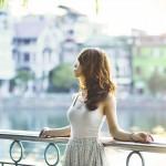 13 Błędów Podrywania Kobiet w Dzień (AUDIO/VIDEO)