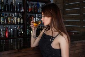 nagłówki męskich randek internetowych najlepszy czas, aby spróbować randek online