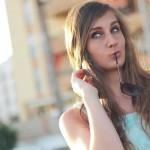 2 Dziwne Problemy Seksualnego Smsowania – Rozwiązanie