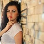 Sześć Prawd o Atrakcyjności, Których Kobiety Ci nie Powiedziały