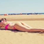 3 Mechanizmy Atrakcyjności, Które Kobiety Nie Chcą Abyś Znał (Video)