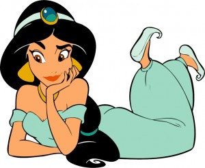 Jasmine-disney-princess-6396882-763-623