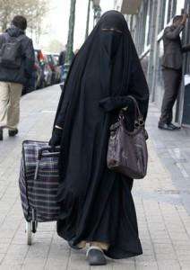 burka-ban-300