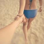 (VIDEO) Jak Odzyskac Dziewczyne – Najnowsze Sposoby i Metody (2015)