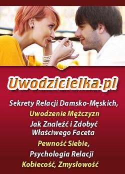 uwodzicielka- reklama_2