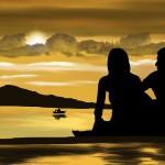 8 cech idealnego faceta – Olfaktoria  i opinia trenera uwodzenia