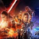 [VIDEO] Jak Gwiezdne Wojny Pomogą Ci w Podrywie – Analizy Filmowe cz. 12