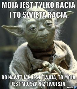 8580223400_moja_jest_tylko_racja_i_to_swieta_racja