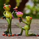Walentynki z Dziewczyną – Jak Uniknąć Problemów – Podryw w Walentynki