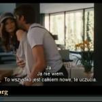 """[VIDEO] """"Amerykańskie ciacho"""" vs Adept czyli Analizy Filmowe cz.8"""