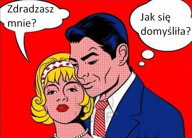 zdrada-13143243