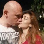 Wakacje i Podryw w Tajlandii cz. 1 – Ona Tańczy dla Mnie – Jak Gumka Niszczy Podryw