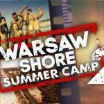 Warsaw Shore Summer Camp 2 – Jak Zepsuć Dobry Podryw – Analiza cz. 14