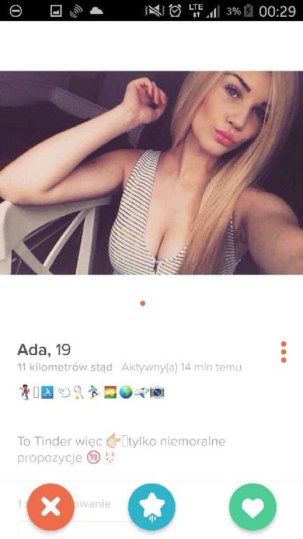 hvordan skrive pl bóg randkowy profil Nyt penn hookup