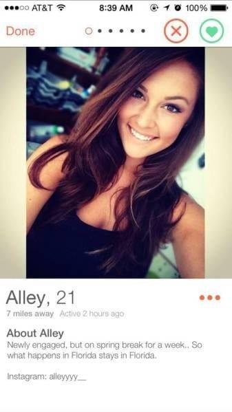 teksty randkowe online randki ze starymi słoikami