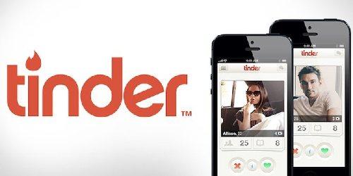 tinder-podryw