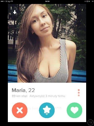 randki z kobietą tego samego wzrostu co tydarmowe gry symulacyjne randkowe online bez pobierania