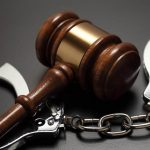 Prawo i Uwodzenie – Fałszywe Oskarżenie o Gwałt, Groźby Faceta, Seks z Małolatą, Prześladowanie i Inne Problemy  Prawne cz.2