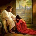 Czego Jezus, ani Budda Nie Powiedzą Ci o Idealnej Pierwszej Randce