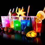 Czy Pijany Podryw Zniszczył Mi Życie?