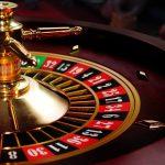 Uwodzenie – Loteria czy Prawdziwe Umiejętności?
