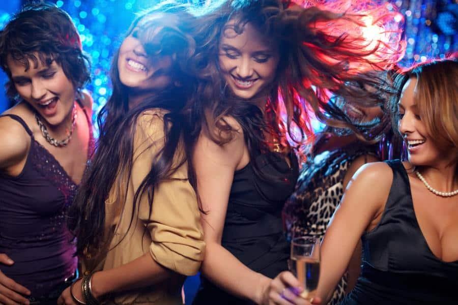 wybór kobiet randki online ohmojo navi Mumbai gay dating