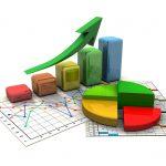 Statystyki Randek Internetowych cz.2 – Co Badania Mówią o Uwodzeniu