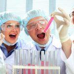 Nauka vs Uwodzenie – Atrakcyjność