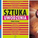 Top 10 Najgorszych Książek z Rozwoju Osobistego, Które Niszczą Twój Podryw