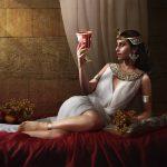 Piękne Kobiety są Trudne do… Wytrzymania – Blaski, Cienie i Mity