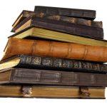 TOP 10 Książek, Które Pomogły Mi w Uwodzeniu – Ranking
