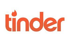 tinder+
