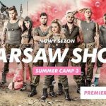 Warsaw Shore Summer Camp 3 – Analiza – Ekipa z Warszawy